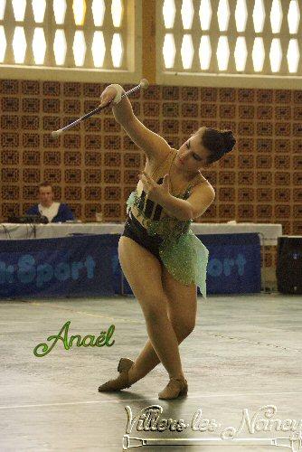 anael2