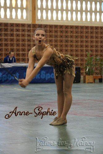 anne-sophie1