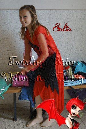 eolia1