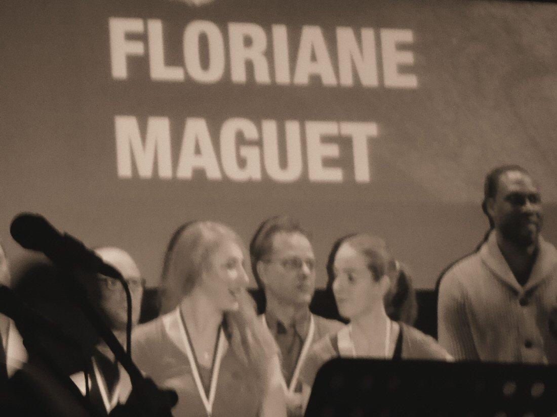 1 floriane